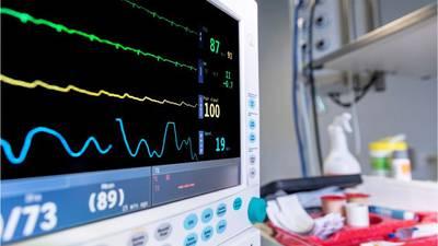 Family of Virginia teen meets recipient of heart transplant